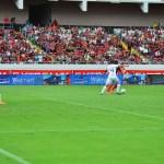 Super Clásico 2015 Costa Rica - 079