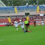 Super Clásico 2015 Costa Rica - 093