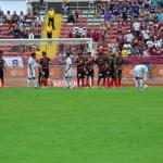 Super Clásico 2015 Costa Rica - 094