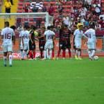 Super Clásico 2015 Costa Rica - 098