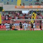 Super Clásico 2015 Costa Rica - 101
