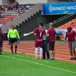 Super Clásico 2015 Costa Rica - 103
