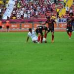 Super Clásico 2015 Costa Rica - 112