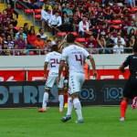 Super Clásico 2015 Costa Rica - 125