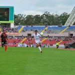 Super Clásico 2015 Costa Rica - 128
