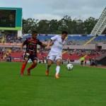 Super Clásico 2015 Costa Rica - 131