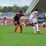 Super Clásico 2015 Costa Rica - 133