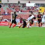 Super Clásico 2015 Costa Rica - 136
