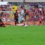 Super Clásico 2015 Costa Rica - 137