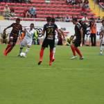Super Clásico 2015 Costa Rica - 151