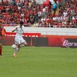 Super Clásico 2015 Costa Rica - 154