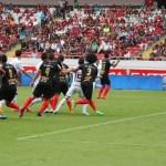 Super Clásico 2015 Costa Rica - 165