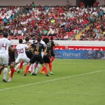 Super Clásico 2015 Costa Rica - 167
