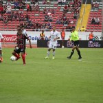 Super Clásico 2015 Costa Rica - 172