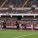 Super Clásico 2015 Costa Rica - 176