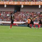 Super Clásico 2015 Costa Rica - 177