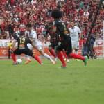 Super Clásico 2015 Costa Rica - 178