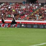 Super Clásico 2015 Costa Rica - 180