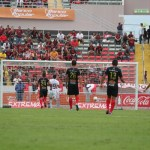 Super Clásico 2015 Costa Rica - 191