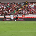 Super Clásico 2015 Costa Rica - 192