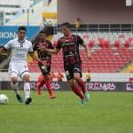 Super Clásico 2015 Costa Rica - 196