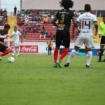 Super Clásico 2015 Costa Rica - 201