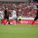 Super Clásico 2015 Costa Rica - 210
