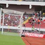 Super Clásico 2015 Costa Rica - 218