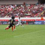 Super Clásico 2015 Costa Rica - 223