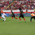 Super Clásico 2015 Costa Rica - 224