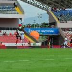 Super Clásico 2015 Costa Rica - 230