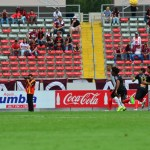 Super Clásico 2015 Costa Rica - 232