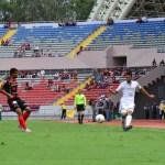 Super Clásico 2015 Costa Rica - 239