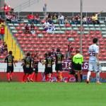 Super Clásico 2015 Costa Rica - 245