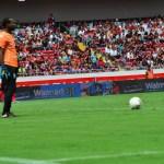 Super Clásico 2015 Costa Rica - 250