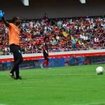 Super Clásico 2015 Costa Rica - 251