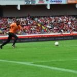 Super Clásico 2015 Costa Rica - 253