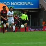 Super Clásico 2015 Costa Rica - 256