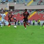 Super Clásico 2015 Costa Rica - 259