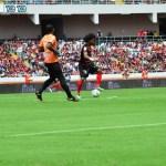 Super Clásico 2015 Costa Rica - 262