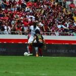 Super Clásico 2015 Costa Rica - 264