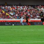 Super Clásico 2015 Costa Rica - 268