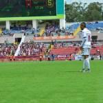 Super Clásico 2015 Costa Rica - 276