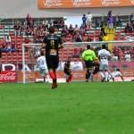 Super Clásico 2015 Costa Rica - 281