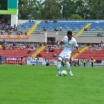 Super Clásico 2015 Costa Rica - 282