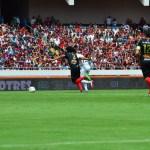 Super Clásico 2015 Costa Rica - 286