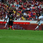 Super Clásico 2015 Costa Rica - 287