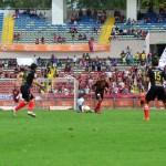 Super Clásico 2015 Costa Rica - 294