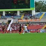 Super Clásico 2015 Costa Rica - 296