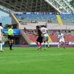 Super Clásico 2015 Costa Rica - 301